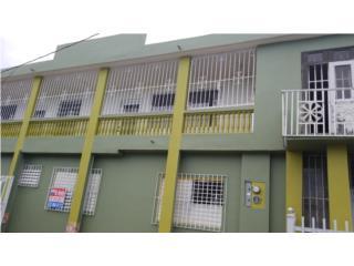 Urb. Los Angeles - Multifamiliar 4 Unidades