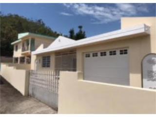 Quebrada Arebas,$82,900K