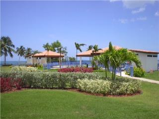 Golf & Playa Frente al Mar