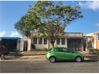 ALTURA DE RIO GRANDE OPCION $1000