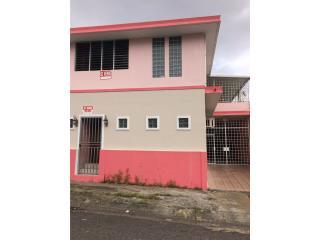Casa en Caparra Terrace 6h,2b x $137K OMO