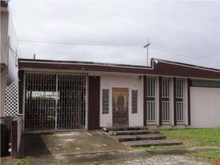 URB SANTA ROSA 99.9% Financiamiento
