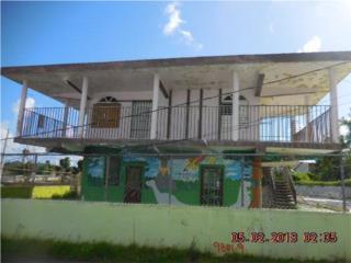 Collores Carr 198, Edificio Multiusos