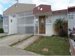 Urb. Ciudad Senorial San Juan, PR