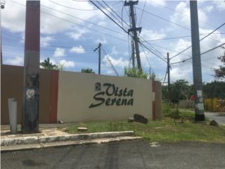 Cond Vista Serena