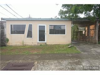 Villa Prades - 3H-1B - $59,900