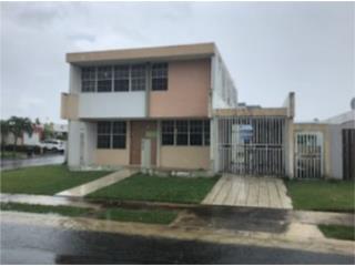 URB. DOS RIOS - EXCELENTE OPORTUNIDAD (HUD)
