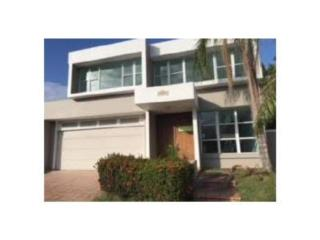Paseo del Sol Excellent Opportunity