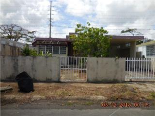 Villas de Buenaventura 3h/1b $64,900 Repo