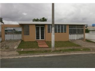 URB. VILLA ESPAÑA -NUEVA REPO HUD- OFERTE