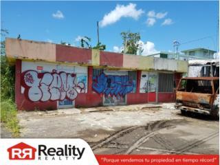 Comunidad Las Dolores, Río Grande