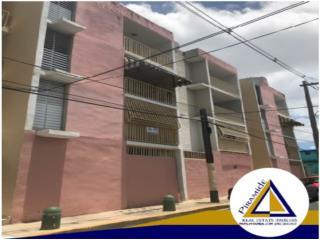 Oportunidad de Apto en Los Portales, San Juan