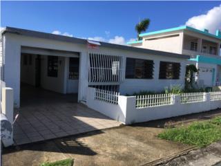 Urb. Villa Carolina 203-29 Calle 533