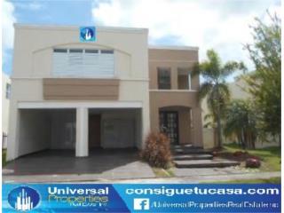 VALLE EN LOS PRADOS - COMUNICATE HOY