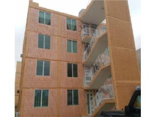 Montemar Apartments 3% Gastos de Cierre