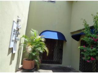 Santa Anita Condominium 3-2.5