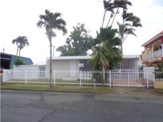 Urb. Santa Catalina, Bayamon