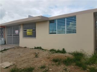 COUNTRY CLUB REMODELADA 3Hy2B $129K
