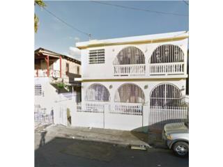 Calle 18, Bo. Obrero,  $84,000