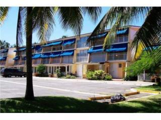 Villas de la Playa II-IDEAL PARA VACACIONAR