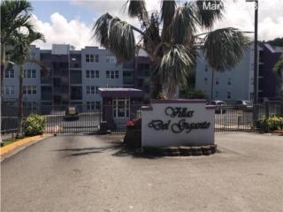 Villas Del Gigante, Opcion $15,000