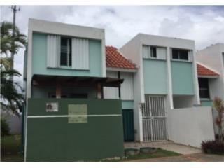 Villas del Sol 3h/2.1 $120,000