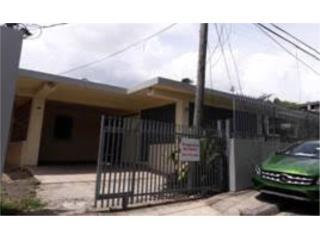 Casa, Urb. Villa Margarita, 3H,2B, 82K