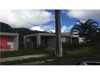 Casa,Urb. Villas del Coqui, 3H,1B, 83K