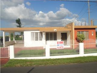 Bo. Pajuil, Sector Betancourt, 3h 2b