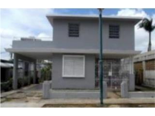 PROPIEDAD REPOSEIDA HUD Villa Turabo CAGUAS