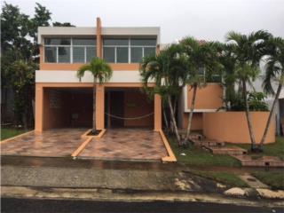 URB VEREDA OPCION $1000 PRONTO 100