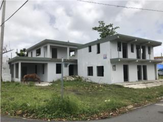 Buena Vista, Humacao multifamiliar