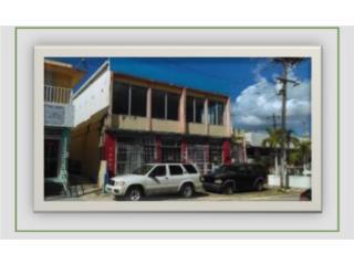Puerto Nuevo De Diego Avenue, 402 San Juan,