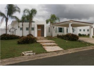 Hacienda Real 4h/2b $223,000
