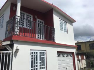 Casa Com. Morales 833 Calle M