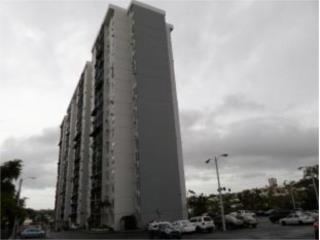 SKY TOWER III -REPO NUEVO- HUF/FHA AL 100%!!