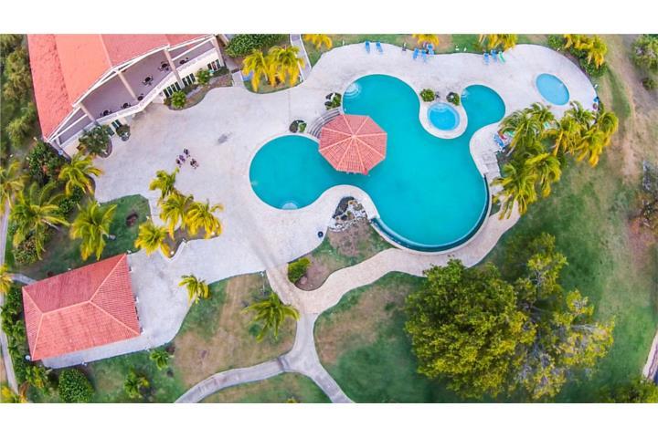 Costa Bonita Beach Resort Puerto Rico