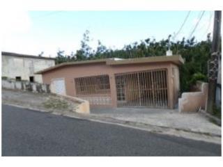 COMM BAIROA OPCION $1000 PRONTO 100