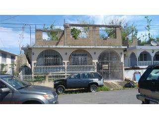 Urb Villa Realidad 3H/2B Y APT