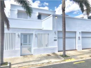 The perfect home! Only steps from OP Beach!