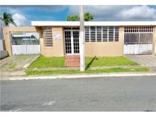 Villa España -$108K
