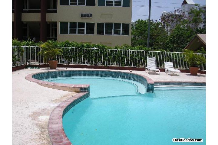 Chalets De Royal Palm Puerto Rico