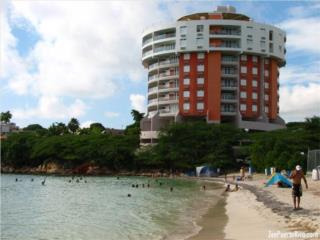Torres de Playa Santa/ Espectacular!!!
