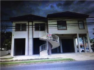 Se vende casa en Victoria