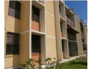 Condominio, Pontezuela, 3/1, $50k, Carolina