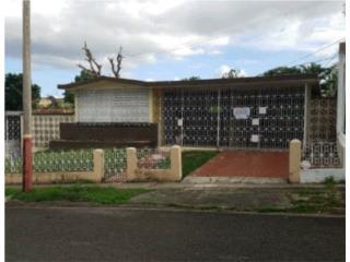 SANTA MONICA, BAYAMON -REPO GANGA- OFERTE