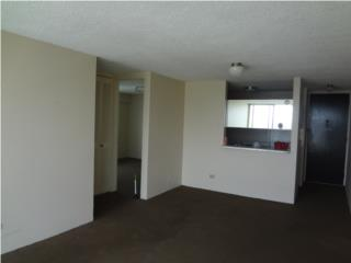Apartamento, Condo Los Caobos Plaza, 1-1