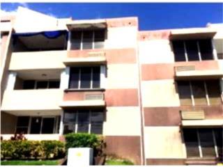 PROPIEDAD REPOSEIDA HUD Pórticos en GUAYNABO