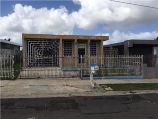 Urb Altura De Trujillo 99.9% Financiamiento