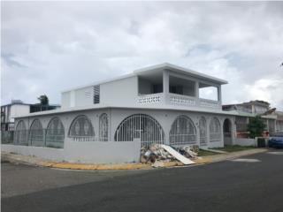 Villa Fontana Expandida Remodelada